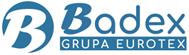 Badex.pl Logo
